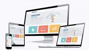 creare site Timisoara